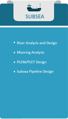 business-services-subsea-services
